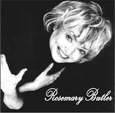 Rose Butler